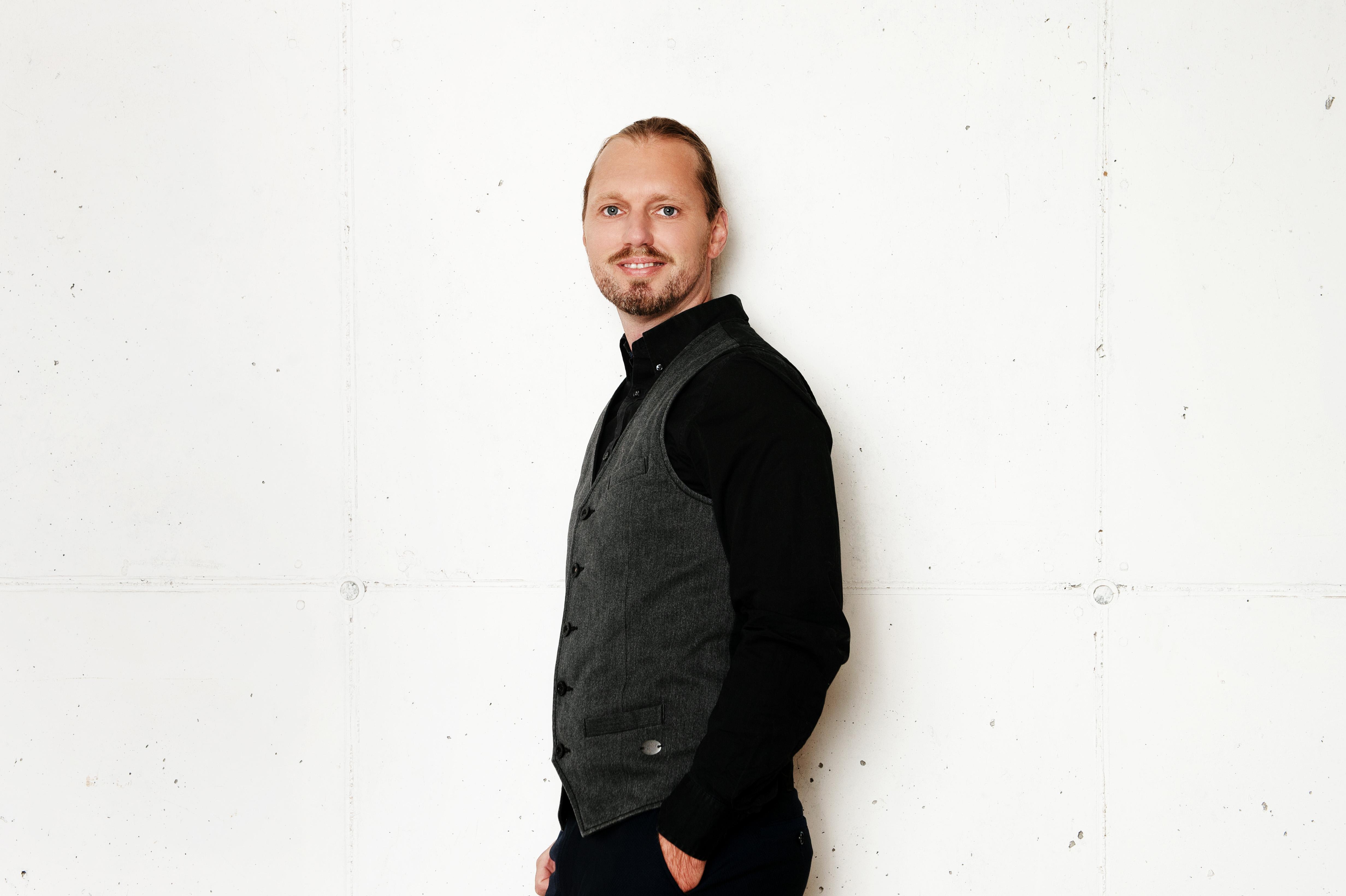Christof Uhrmann